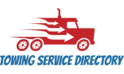 Towing Service Directory